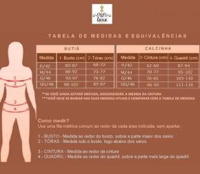 Kit Cinta Modeladora Abdominal E Cinta Pós Parto